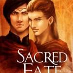 Sacred Fate by Eresse & @LSB_lsbooks