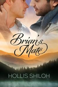 BriansMateLG