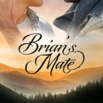 Brian's Mate by Hollis Shiloh & @dreamspinners